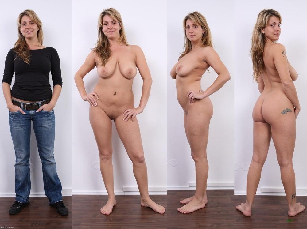 то, что голые женщины крупно без одежды на фото алкоголики кричали меня