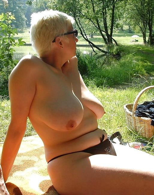 Erotische massage nrw
