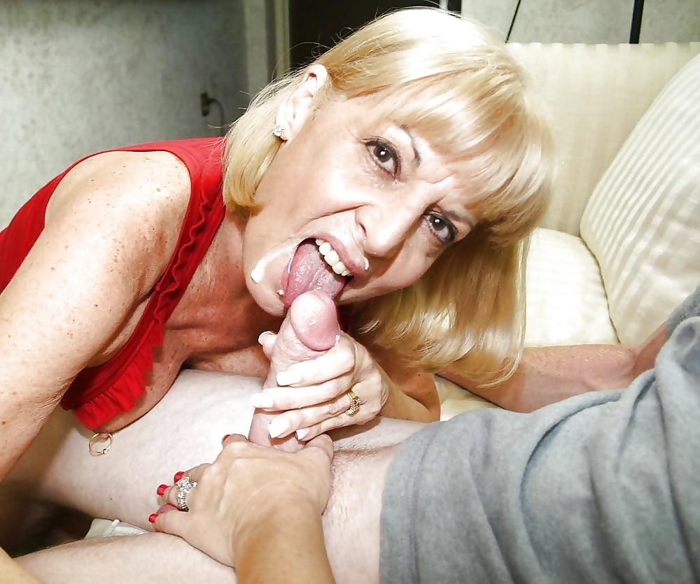 Mature sucks young, love hot xx sex