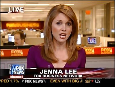 news anchor sluts   babes   70   xhamster