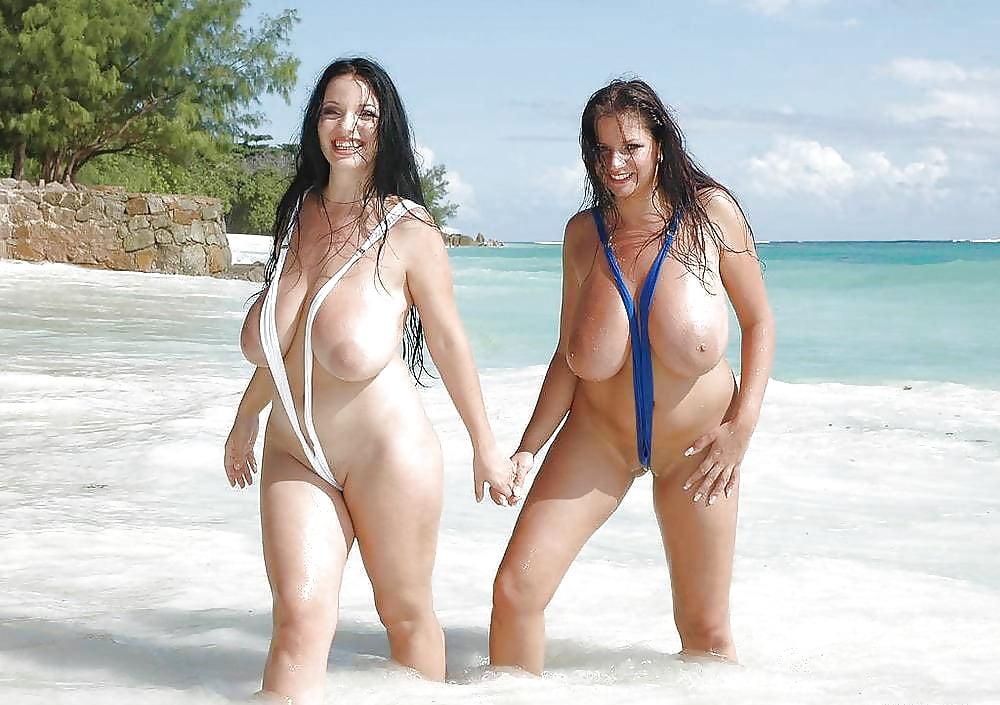 Fat hairy mature women