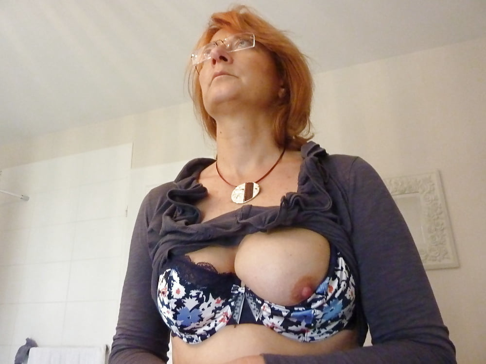 Naked girls wiith nice breasts Sold my family
