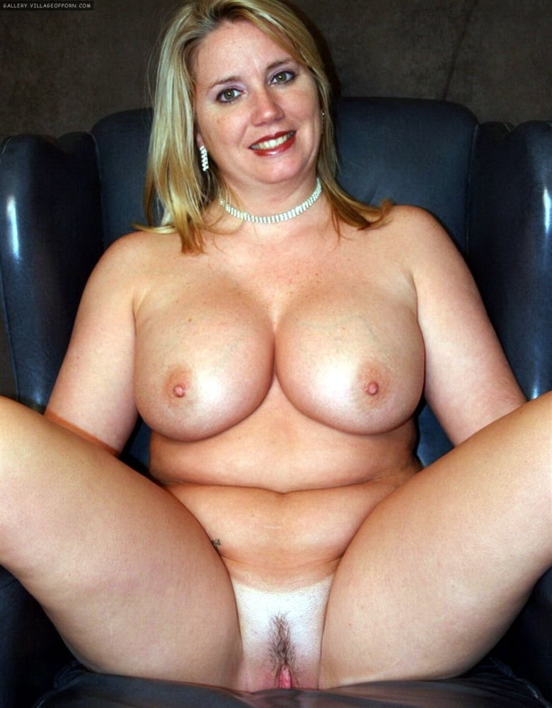 Download Poop Chubby Mature