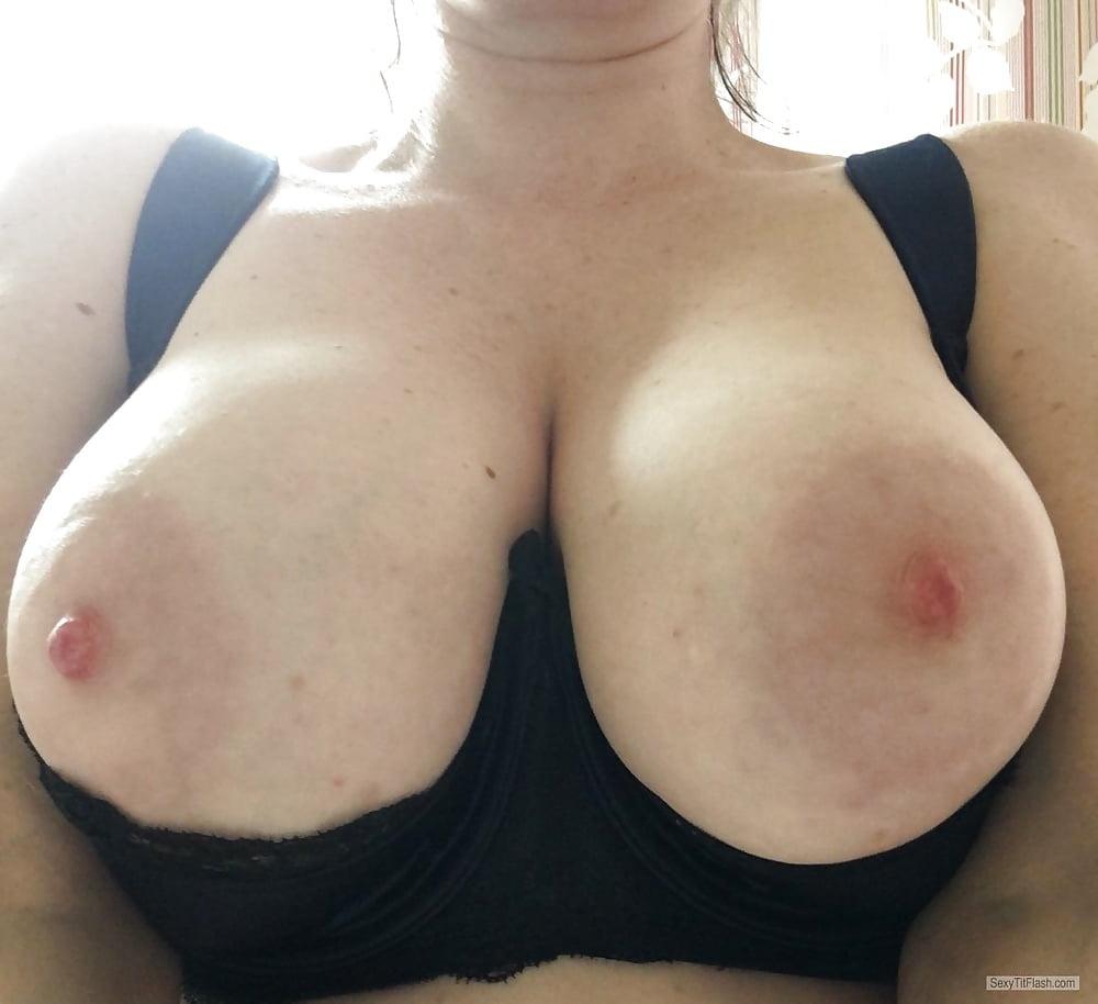 Big Boos Open Bras, Shelf Bras  All Sexy  - 29 Pics -3510
