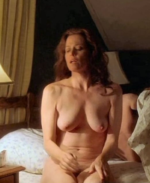 Porn videos sigourney weaver naked photos braces hamster swinger