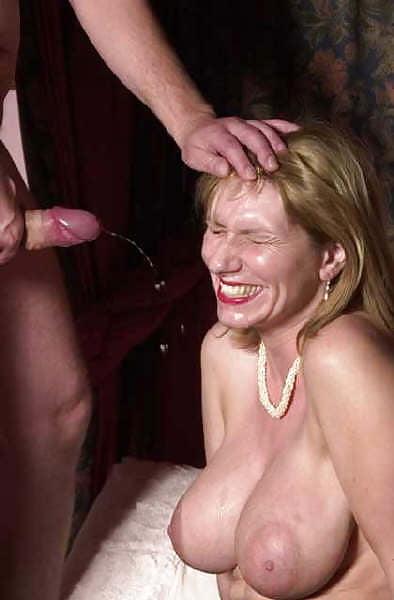 Girl, Gilf, Milf, Mature Women 60