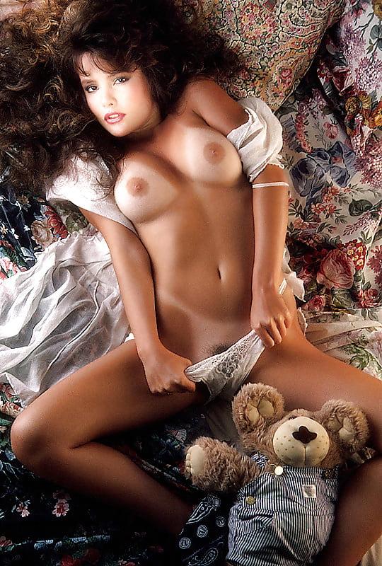 nude-girl-brandi-brandt-nude-selfies-teen-girls