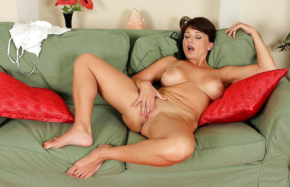 milf-indiana-bell