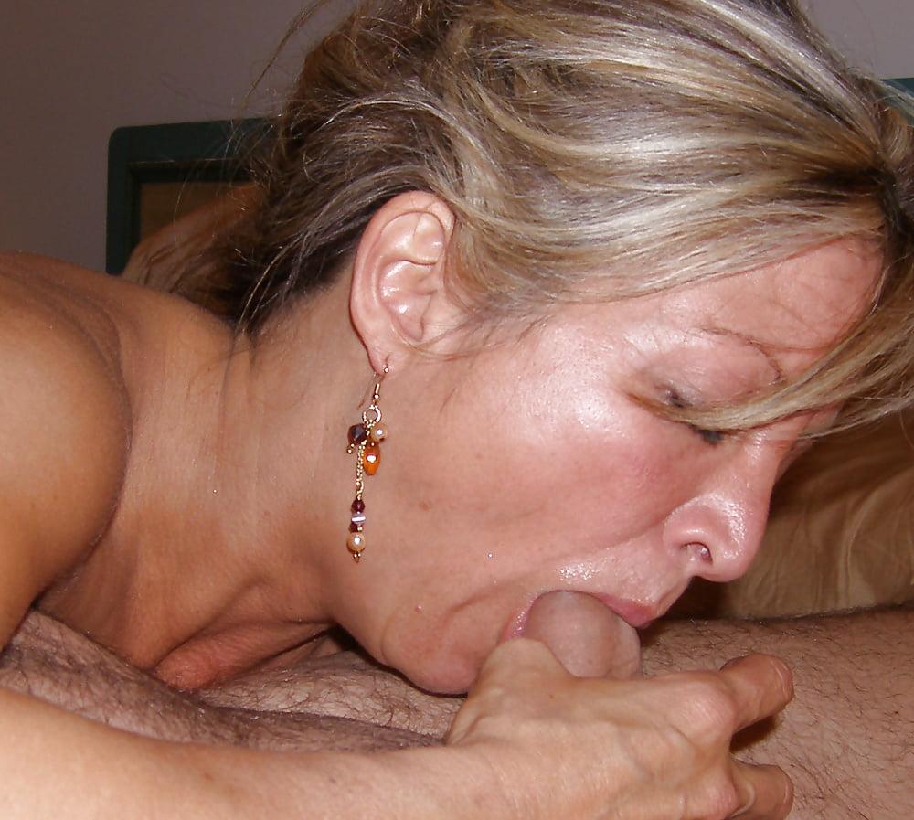 Drunk wife threesome site tumblr com
