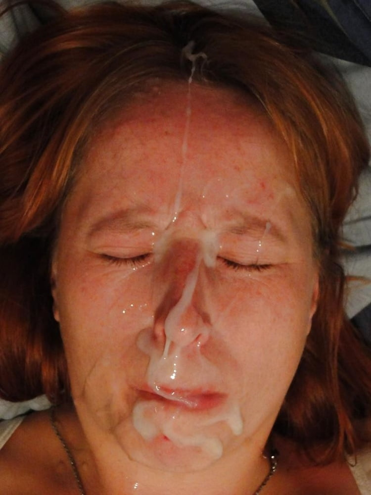 Unwanted facial vids — photo 2
