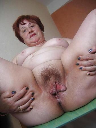 Jane darling tube