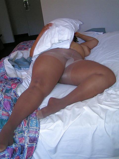 Female human body parts