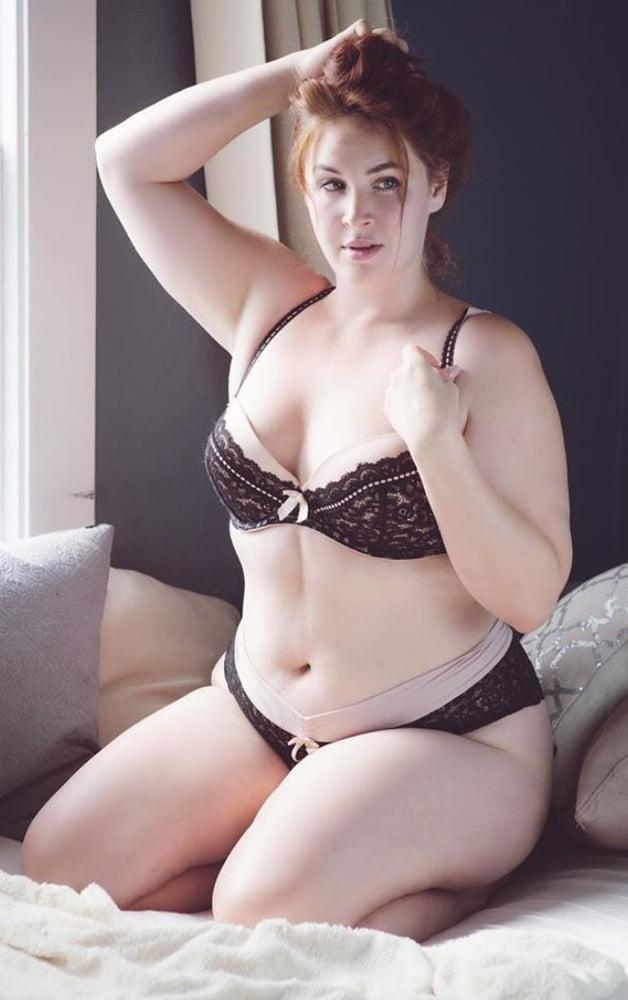 Perfect ass white girls