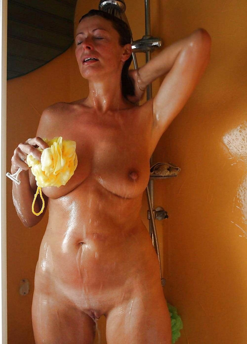 my-naked-mom-in-shower-hot-clitoris-porn-star