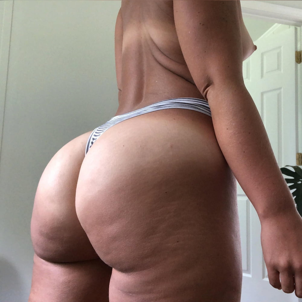 Southern hairy pawg- 145 Pics