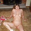 Assorted MILF-Matures Vol. 264