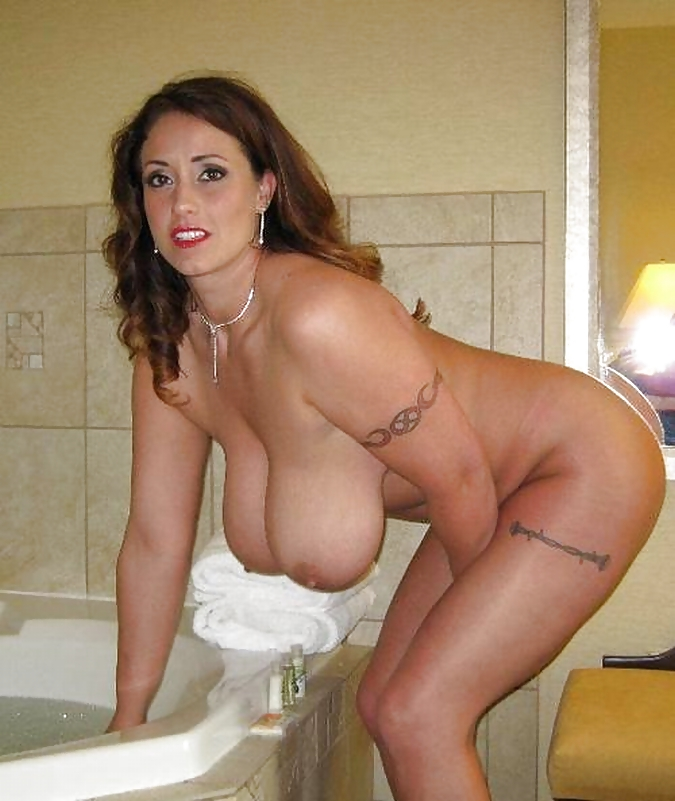 Adult Images 2020 Hall pass sex scene