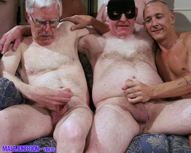 basu-porn-naked-old-men-orgy-women-naked