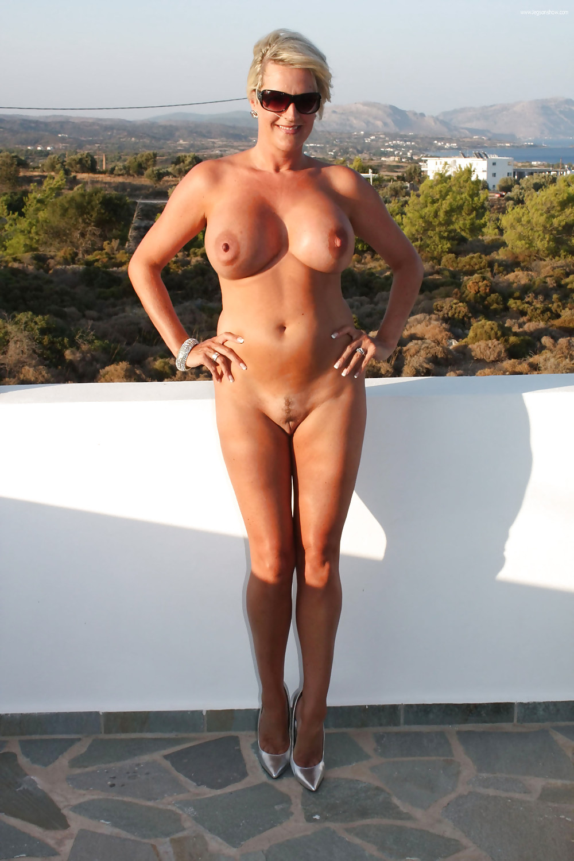 beautiful-nude-cougars