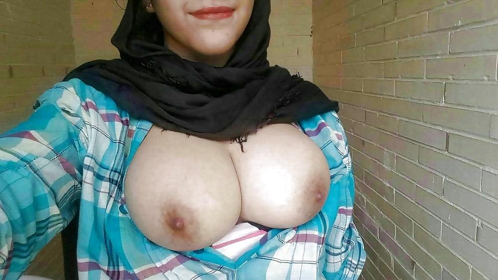 Wallpaper tits, tits iran, tits irani, woman iran desktop wallpaper