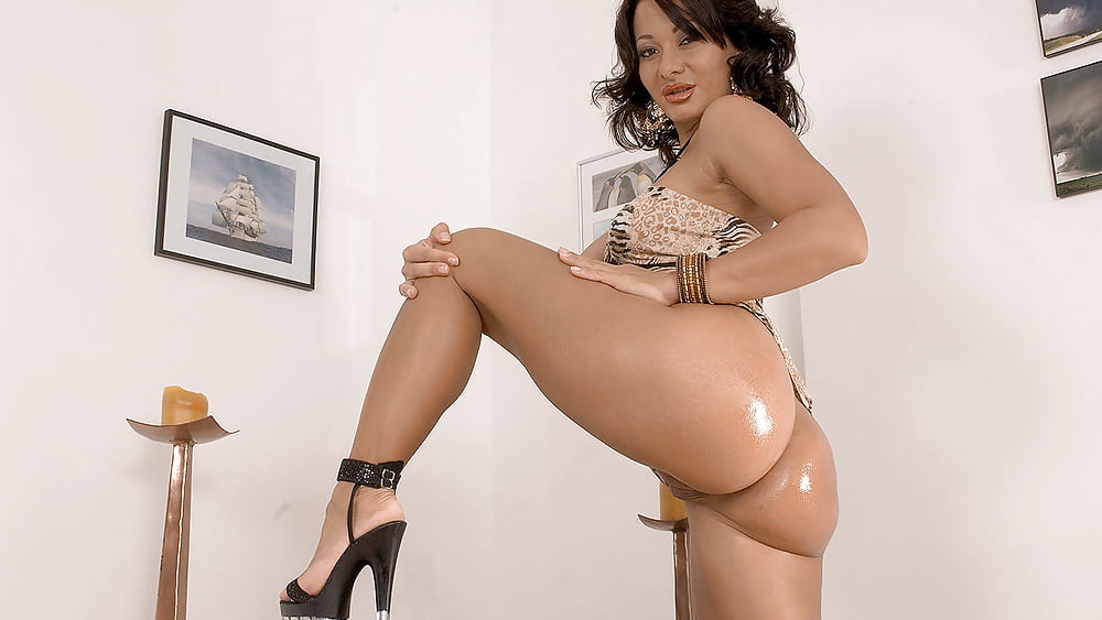 Sandra romain ass free vids stephanie nude