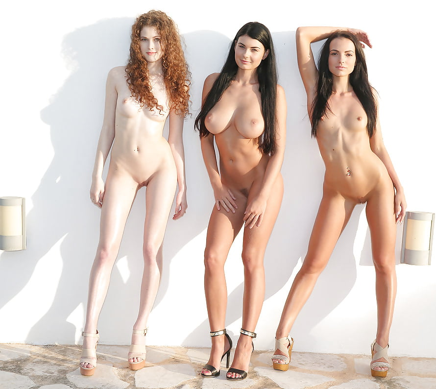greek-women-naked-virgins
