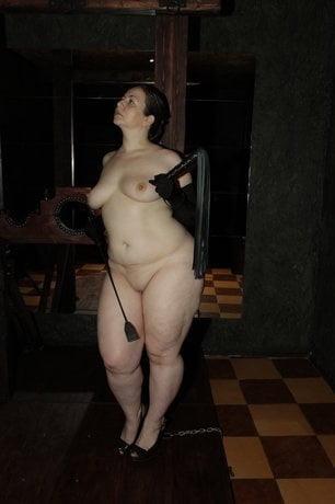 Super orgia porno party