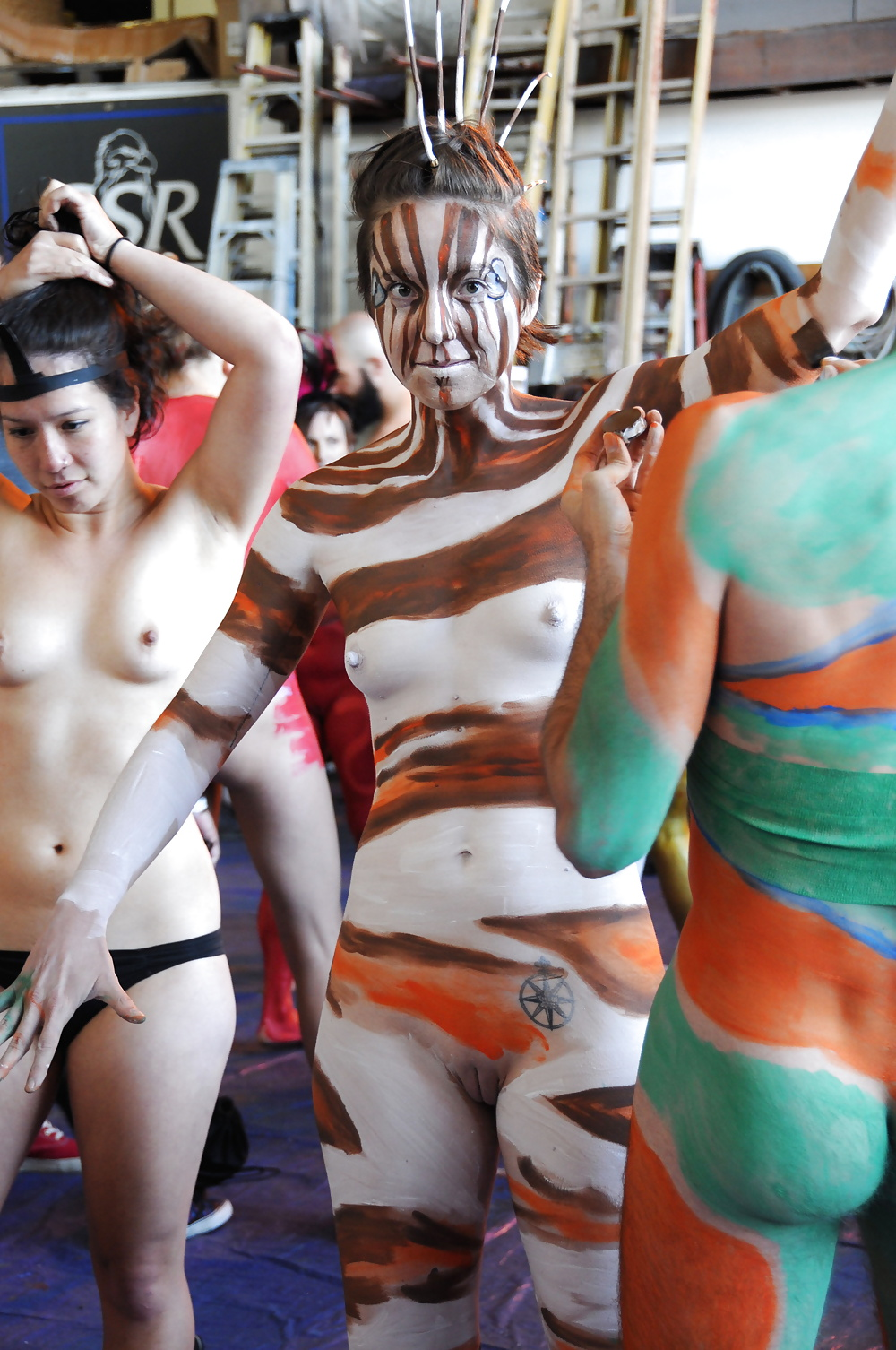 body-painting-parties-porn-movies-greek-and-latin-classics