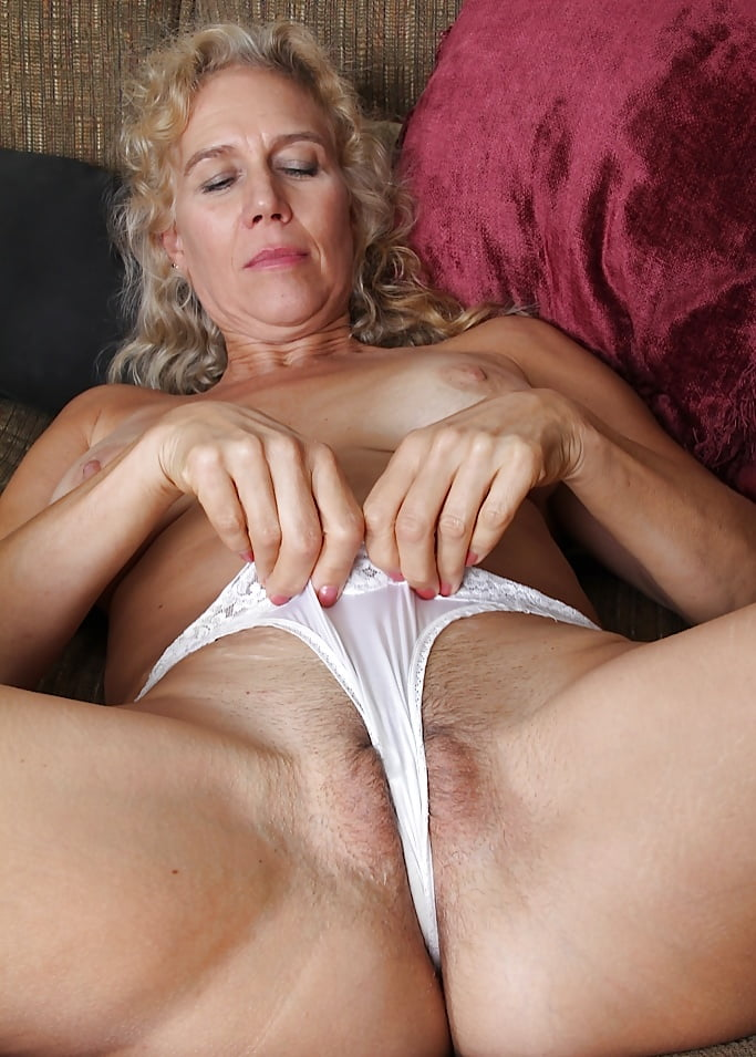 Wet milfs with cameltoes porn blonde interracial pic