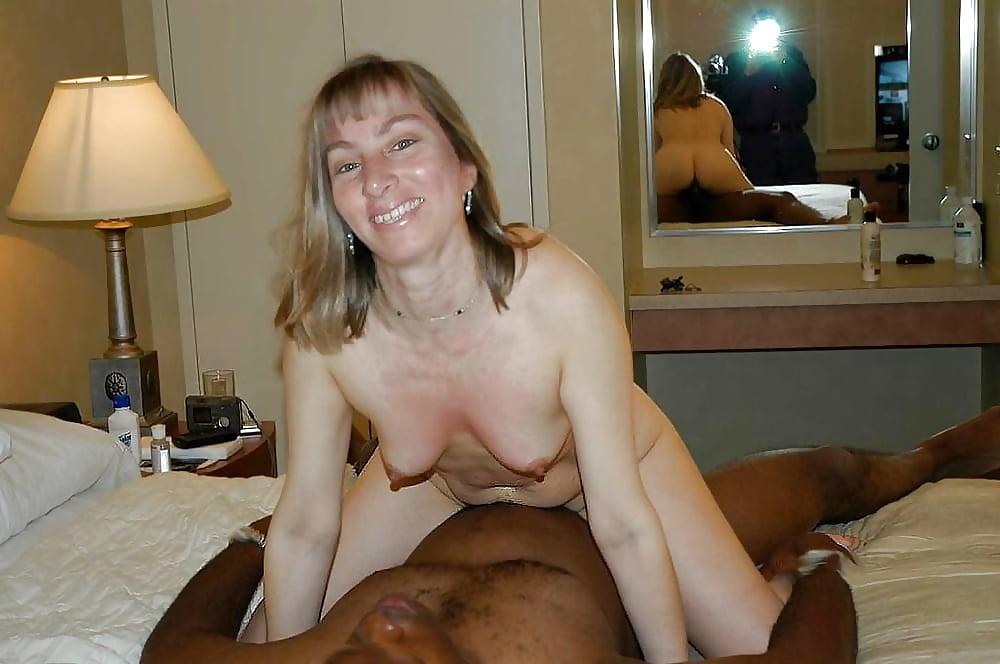 Big tits fuck mature gallerys