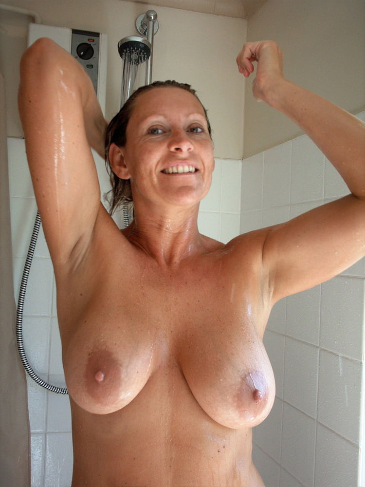 mothers-wet-titties-nude-moms-wet-pussy-video