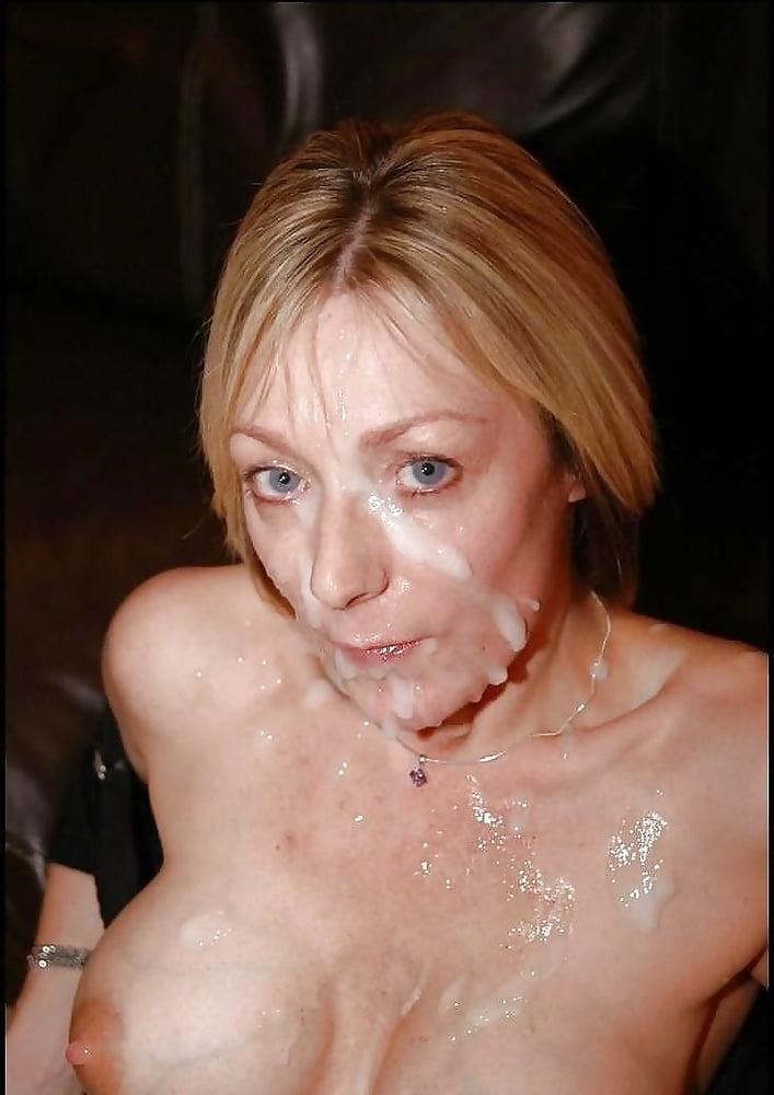 Making mature women cum torture