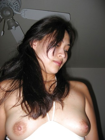 amateur korea girl jeenie