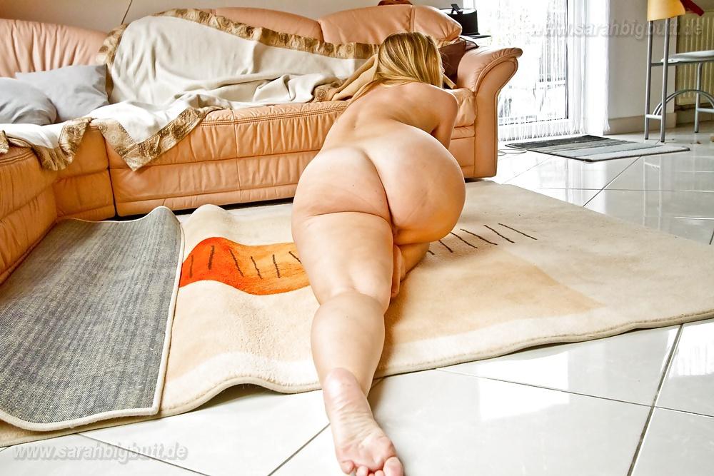Cum cuckold wedgie aria giovanni nude pics