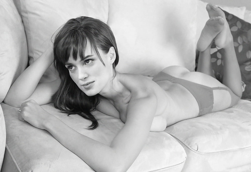 Winona ryder nude, topless pictures, playboy photos, sex scene uncensored