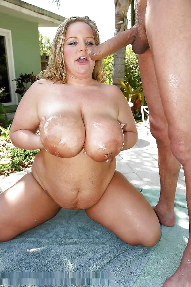 chubby-sex-poolside-paris-hilton