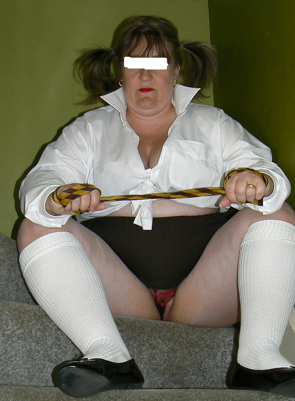 Amateur schoolgirl pics-1514