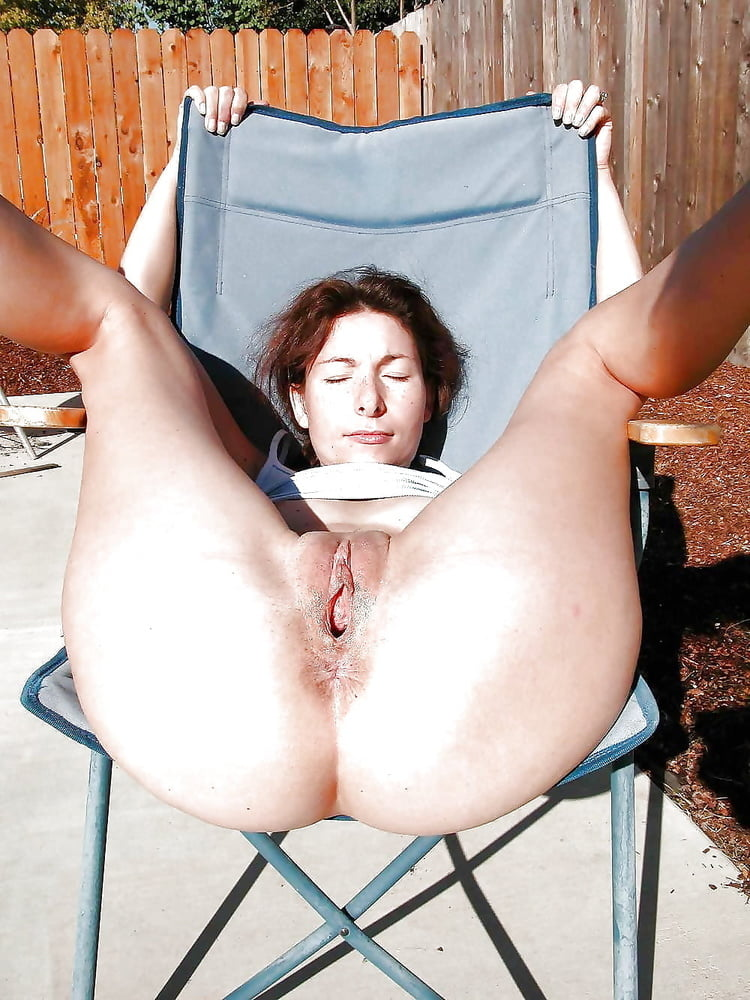 Hot Milfs Matures - 74 Pics