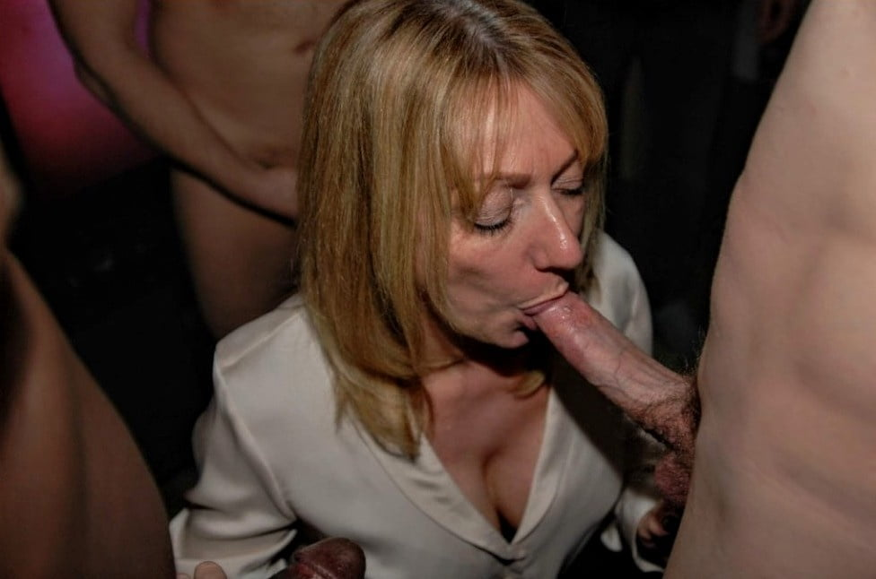 Young girl blowjob movies