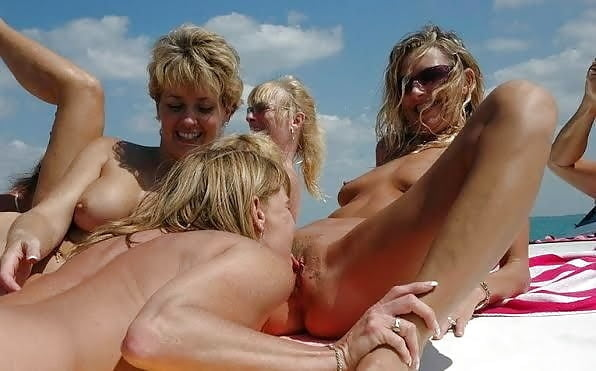 Beach porn clips-3258