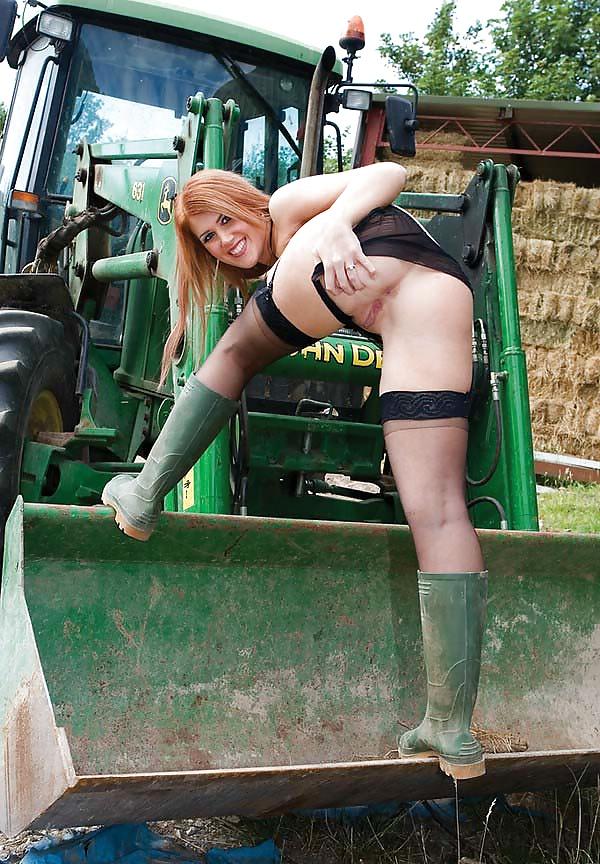 porno-porno-na-prirode-s-traktoristom
