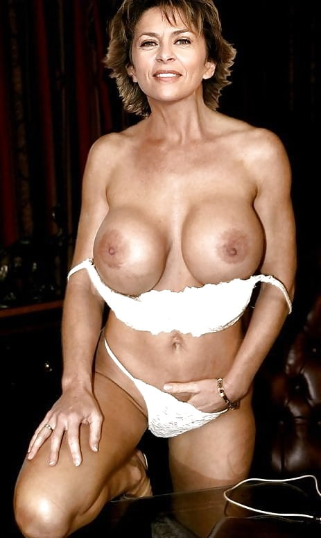 Corinne touzet pussy — photo 9