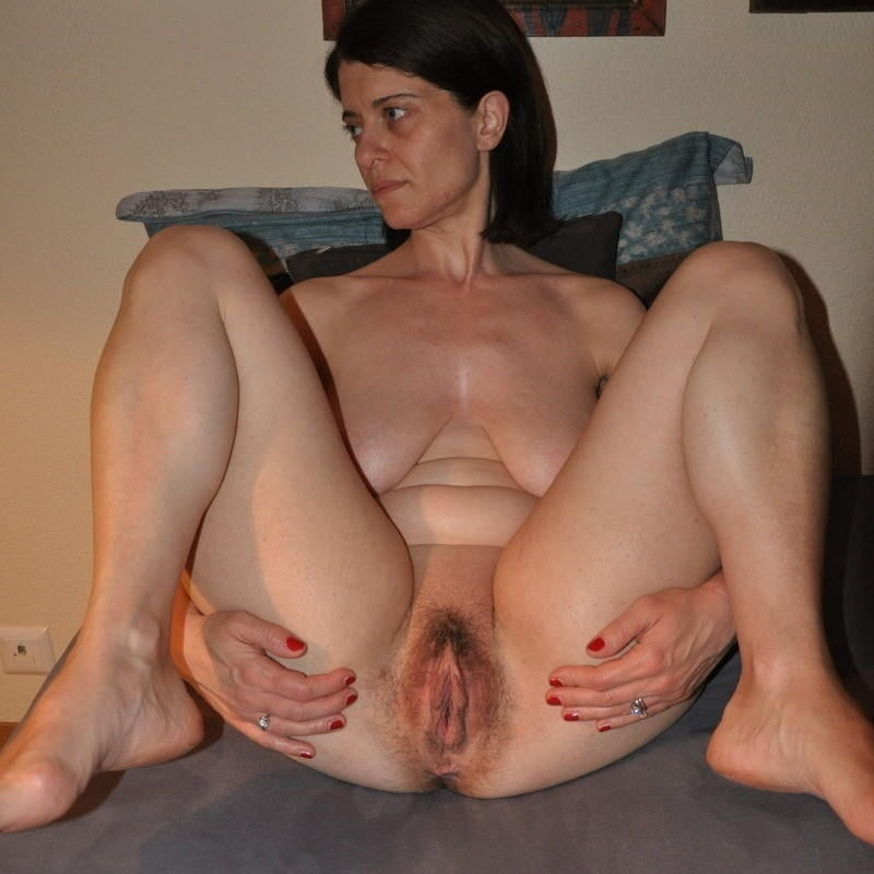 asstr-mom-pussy-sexuality-nudes
