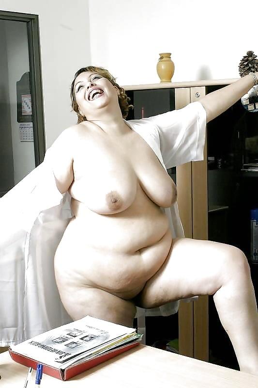 Было фото голых советских жирных баб трахнул жену полу