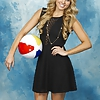 Aaryn Gries From Big Brother