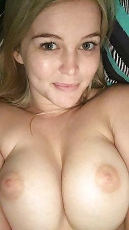 Knox  nackt Elle Elle Knox