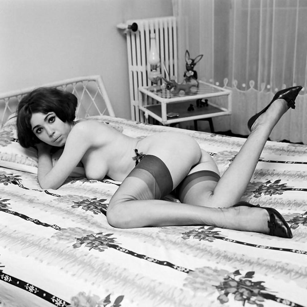 Xxx retro images free vintage galery classic porn archive