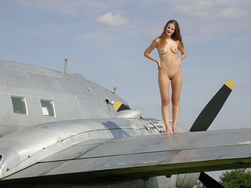 Young free live xxx movie in airplane jemes playboy