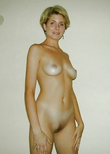 Naked mikfs