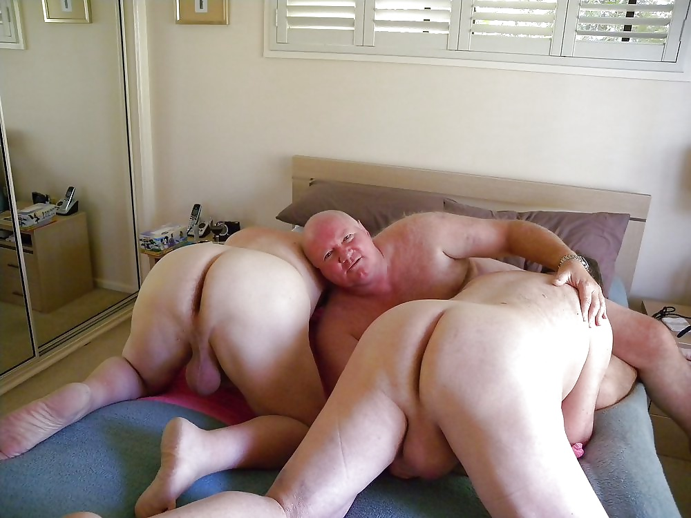 Two fat people fucking pics